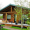 AAA Red Lodge Rentals - 7th Night FREE - Valid for stays through October 2016, on select properties, book 6 nights, get the 7th FREE. Come see our stellar lineup of family-friendly properties around Red Lodge.