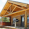 Moonlight Rentals - Cabins, Condos & Homes - Only 45 min from Yellowstone. 2, 3 & 4 Bedrooms. Enjoy hiking, fishing, rafting, ziplining & more in Big Sky, MT.
