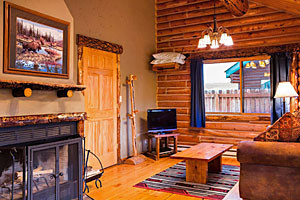 Bar N Ranch - lodge rooms, cabins and fine dining