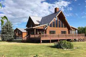 The Pleasant Pheasant - Paradise Vacation Rental