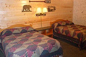 One Horse Motel - up to 50% less than WYS hotels