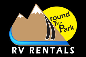 Around the Park RV - Grand Opening in Jackson Hole
