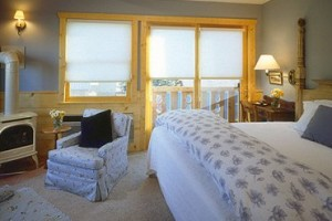 Alpine House Lodge & Cottages - Jackson Hole