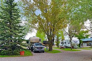 Bozeman Trail Campground & RV Park